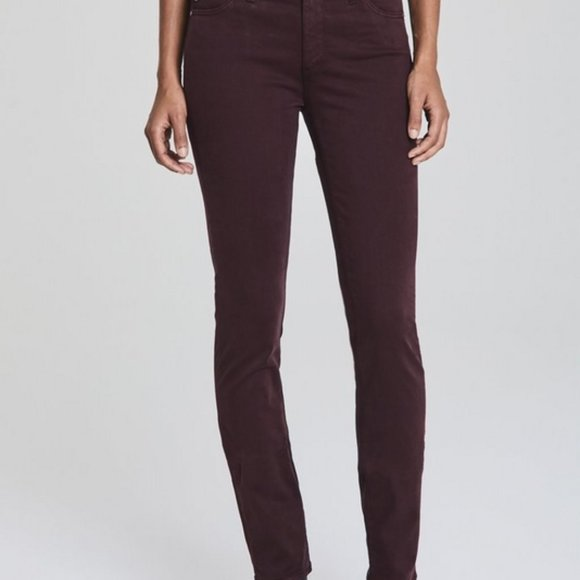 adriano goldschmed pants
